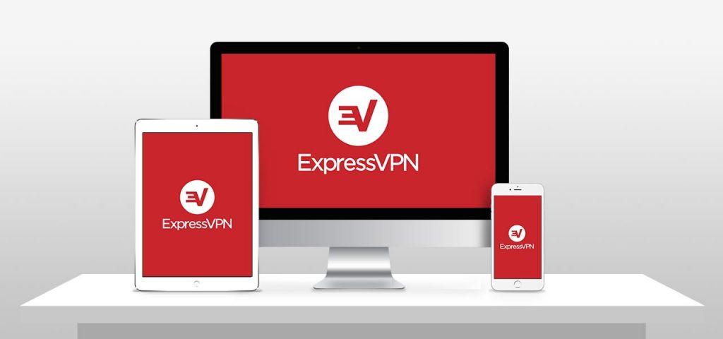 Express Vpn Erfahrung