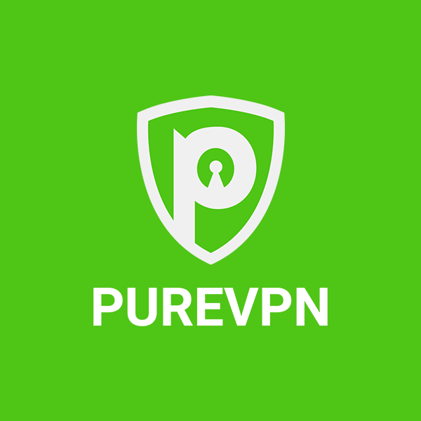 PureVPN, Rezension 2020