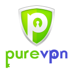 PureVPN: Zusammengefasst