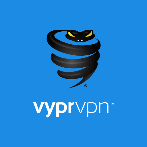 VyprVPN, Rezension 2020