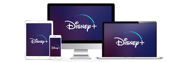 Disney channel program