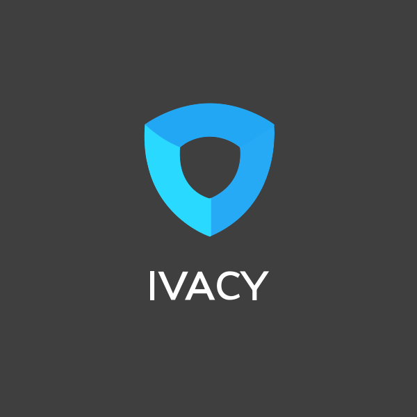 Ivacy VPN, Rezension 2020
