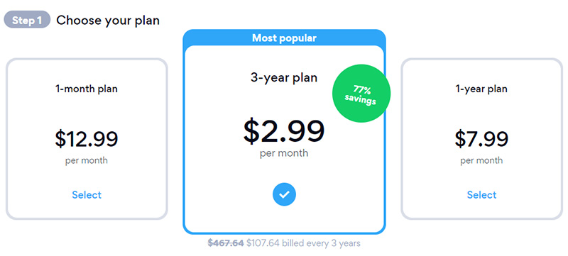 hotspot shield kosten