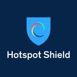 Unsere Hotspot Shield Bewertung