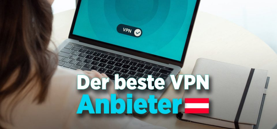 the best vpn provider