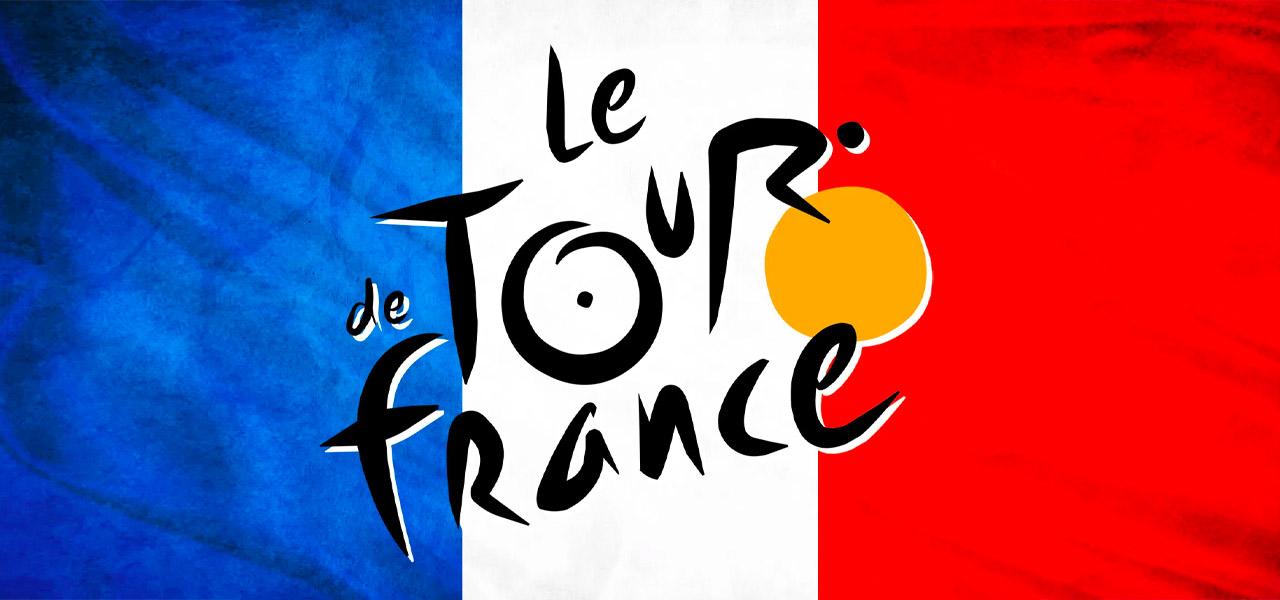 Tour de France im fernsehen 2020