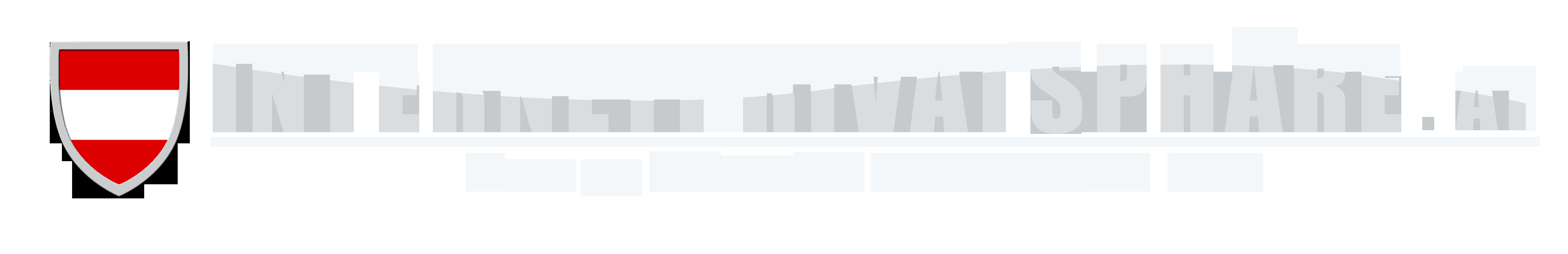 internet privatsphare