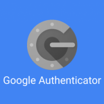 Google Authenticator Rezension: Exzellent!
