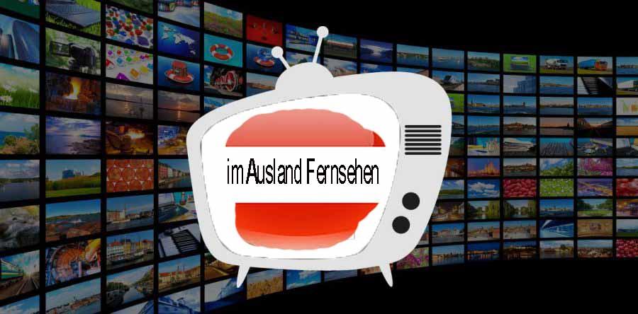 Osterreichfernsehen im Ausland