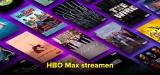 HBO Max streamen: Das kleine Einmaleins