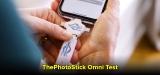 ThePhotoStick Omni – alle Fotos und Videos sicher gespeichert