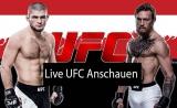 UFC Live am günstigsten oder SOGAR KOSTENLOS 2021