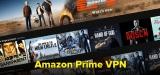 Amazon Prime VPN für grenzenloses Streaming