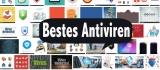 Bester Virenschutz: Welches ist das beste Antivirus Programm?