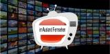 ORF Live Stream im Ausland