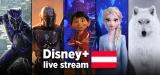 Wie Sie Disney plus filme sehen können 2021
