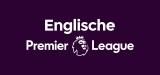 Premier League Live-Stream 2021