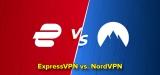 ExpressVPN vs. NordVPN: Der ultimative Vergleich