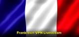 Surfen mit Frankreich IP Adresse 2021