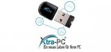 Xtra PC Test: Der USB PC weckt den Tiger in Ihrem alten Computer
