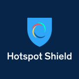 Hotspot shield, Rezension 2021