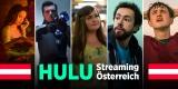 Hulu Streaming Freischalten 2021