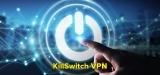 Was ist ein killswitch VPN