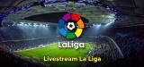 So kannst du den La Liga Livestream in Österreich anschauen