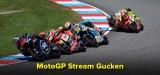 MotoGP Live Stream: Die Königsklasse des Motorrad Rennsports live und von überall
