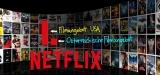 Netflix USA in Österreich streamen
