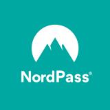 NordPass Passwort Manager: Alles, was man wissen muss