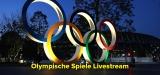 Sommer olympiade: Das Großereignis via VPN direkt in Ihr Wohnzimmer