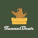 TunnelBear VPN, Rezension 2021