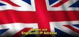 UK VPN: Geschützt und unbeobachtet onlinegehen