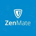 ZenMate VPN, Rezension 2021